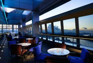 香港ザ・リッツ・カールトンホテル118.jpg