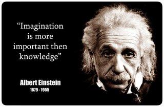 Imagination_by_Einstein_by_maximumgravity1.jpg