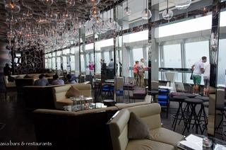 Ozone-Ritz-Carlton-19.jpg