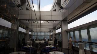 Ozone-Ritz-Carlton.jpg